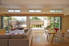 Blog 3 image 4 (indoor outdoor space